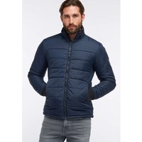 Petrol Industries MEN JACKE blau Herren Gr. 38
