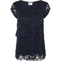 Mamalicious T-Shirt de maternité, mc XL femme