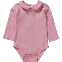 OVS Body pink Gr. 62/68