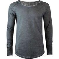 trueprodigy Sweatshirt »Elan«