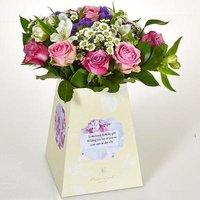 Artist Blooms - Artist Gifts