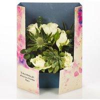 Floral Fantasy - Fantasy Gifts
