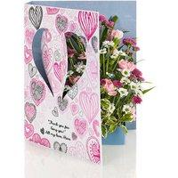 Sassy Six - Romance Gifts