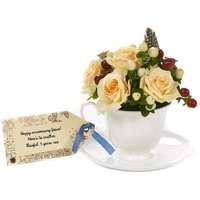 Alice's Cup - Flowers Gifts