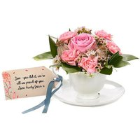 Turkish Delight - Flowers Gifts