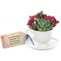 Fruit Tea - Flowers Gifts