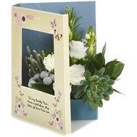 Butterflies for Mum - Butterflies Gifts