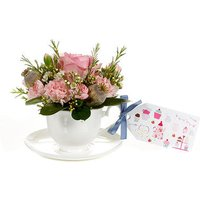 Cream Tea - Flowers Gifts