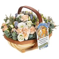 Queen of Flowers - Flowers Gifts