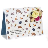 Picnic in the Woods - Picnic Gifts