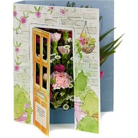 Rambler's Rest - Flowercard Gifts