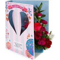 Fine Romance - Romance Gifts