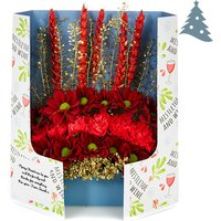 Mistletoe & Wine - Mistletoe Gifts