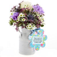 Simply Lilac - Lilac Gifts