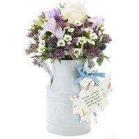 Lavish Lilac - Lilac Gifts