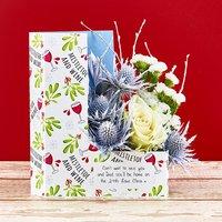 Mistletoe Kiss - Mistletoe Gifts