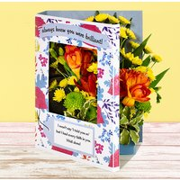 Petal Power - Flowercard Gifts