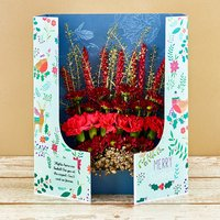 Christmas Candle - Candle Gifts
