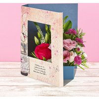 Fab Fifty - Flowercard Gifts