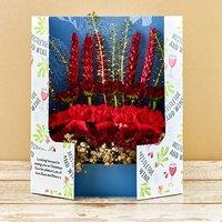 Mistletoe & Wine - Mistletoe Gifts