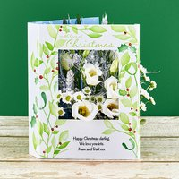 Mistletoe and Holly - Mistletoe Gifts