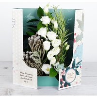 Anniversary Belle - Flowers Gifts