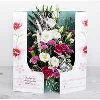 Elegant Surprise - Elegant Gifts