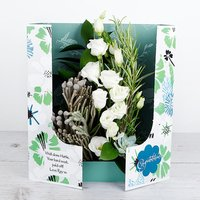 Cheery Cluster - Flowers Gifts