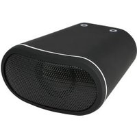 Handy-Lautsprecher