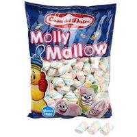 Molly Mallow Twist 1kg