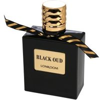 Black Oud men Eau de Parfum 100ml