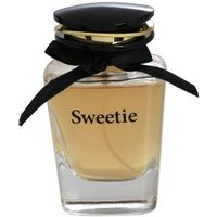 Sweetie for women Eau de Parfum 100ml