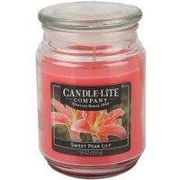 Candle-Lite Duftkerze