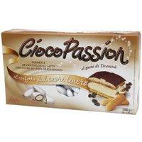 Cioco Passion Tiramisu-Zitrone 1kg