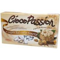 Cioco Passion Ricotta-Nüsse 1kg