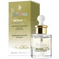 Yochimu Baobab Öl Gesichtsserum 30ml