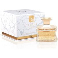 Sterling Rixos women Eau de Parfum 100ml