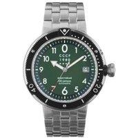 CCCP Uhr 'Kashalot Submarine'