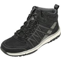 Relife® Damen-Boots schwarz