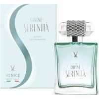 VENICE Divine Serenita woman EdP 100ml