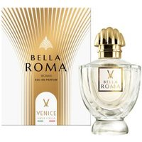 VENICE Bella Roma woman Eau de Parfum 100ml