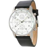 KIENZLE Bauhaus-Chronograph