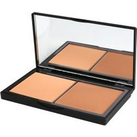 MIMIQUE Sunny Holiday Secret Bronzing Powder 2 x