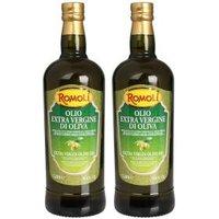 Romoli Olivenöl Extra Vergine