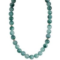 Collier Moosachat