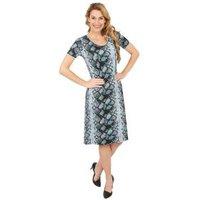 RÖSSLER SELECTION Damen-Kleid multicolor