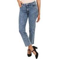 Jet-Line Damen-Jeans