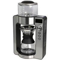 BEEM Pour Over Filterkaffeemaschine mit Waage