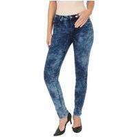 Jet-Line Damen-Jeans 'Moonlight' cloudy blue
