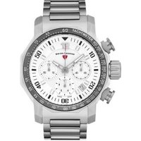 SWISS LEGEND Chronograph